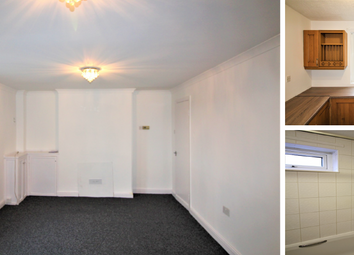 Thumbnail 2 bedroom flat to rent in The Precinct, Hadston, Morpeth