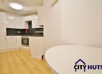 Thumbnail 3 bed flat to rent in Criterion Mews, London