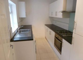 Thumbnail 2 bed terraced house to rent in Ramsbottom Street, Crewe