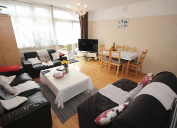 Thumbnail 3 bed end terrace house for sale in Brookfields Avenue, Mitcham