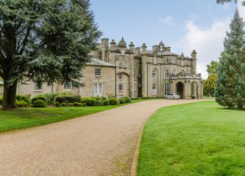 Thumbnail 2 bed flat for sale in The Milton, Coleorton Hall, Coleorton