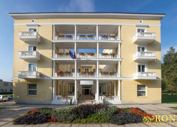 Thumbnail Hotel/guest house for sale in Rs- Htslo, Rogaška Slatina, Slovenia