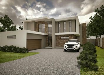 Thumbnail 4 bed detached house for sale in 1645 Eye Of Africa, Eye Of Africa, Gauteng, South Africa