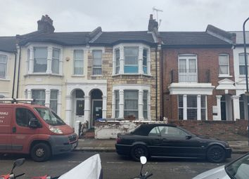 Thumbnail Room to rent in Lechmere Road, Willesden