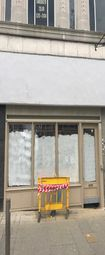 Thumbnail Restaurant/cafe to let in High Street, Walthamstow, London