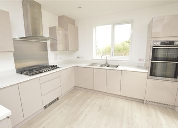 Thumbnail 3 bed detached house to rent in Olave Close, Cane Hill Park, Coulsdon