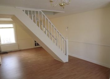 Thumbnail 2 bedroom property to rent in Clarendon Street, Dover