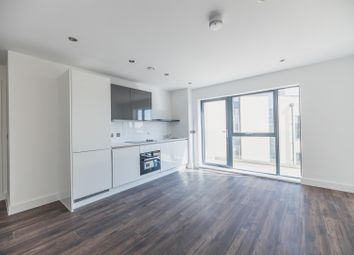 Thumbnail 2 bed flat to rent in Regency Place, Parade, Birmingham
