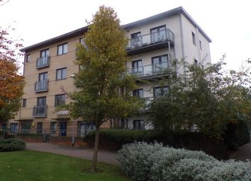 Thumbnail 2 bedroom maisonette to rent in Rollason Way, Brentwood