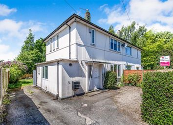 Thumbnail 3 bed semi-detached house for sale in Lingfield Hill, Leeds