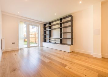 Thumbnail 2 bed flat to rent in Woodcroft Apartments, Silverworks Close, Colindale, London