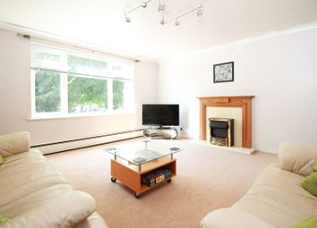 3 bed flat for sale in Glaston Court, Ealing W5
