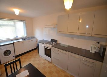 Thumbnail 4 bed property to rent in Willingham Way, Norbiton, Kingston Upon Thames