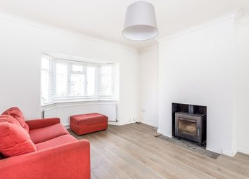 Thumbnail 3 bedroom end terrace house to rent in Fairways Business Park, Lammas Road, London