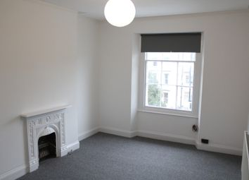 Thumbnail 2 bed flat to rent in St. Pauls Road, Clifton, Bristol