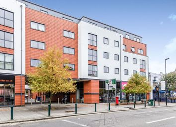 Thumbnail 2 bed flat for sale in 4-6 Church Street, Epsom
