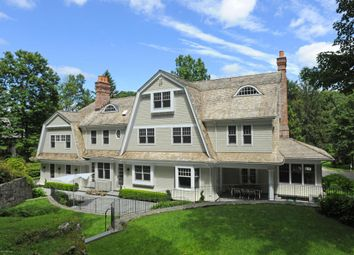 Thumbnail 5 bed property for sale in 11 Plow Lane, Greenwich, Ct, 06830