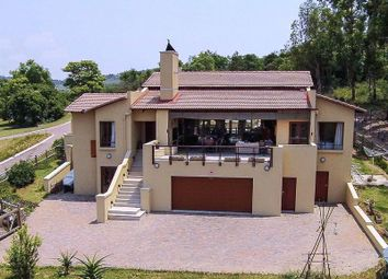 Thumbnail 4 bed property for sale in 26 Tom Lawrence Street, White River, 1240, South Africa