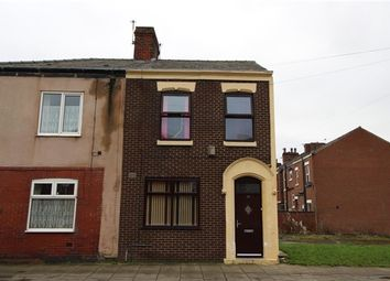 Thumbnail 3 bed property for sale in Maitland Street, Preston