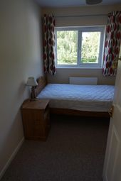 Thumbnail 1 bed property to rent in Kennet Court, Andover