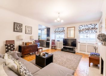 Thumbnail 2 bed flat to rent in Dorset Square, Marylebone