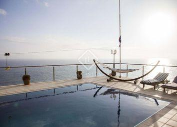 Thumbnail 6 bed villa for sale in Lloret De Mar, Girona, Spain