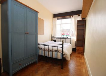 Thumbnail Room to rent in The Retreat, Cheam Common Road, Worcester Park