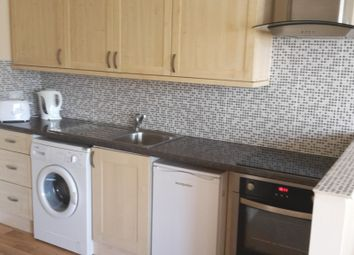 Thumbnail 1 bed flat to rent in Brook Street, Mitcheldean
