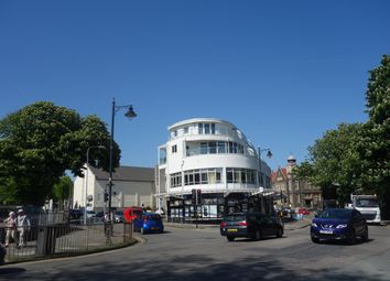 Thumbnail 2 bed flat to rent in Washington Chambers, Stanwell Road, Penarth
