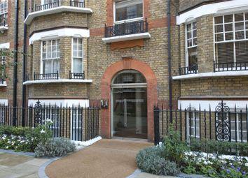 Thumbnail 1 bed flat for sale in Marlborough, 61 Walton Street, London