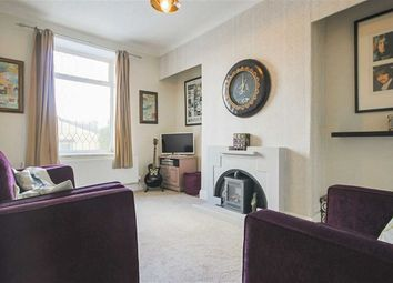 Thumbnail 2 bed terraced house for sale in Church Street, Oswaldtwistle, Lancashire