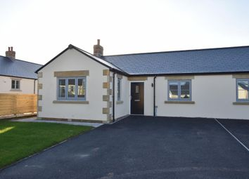 Thumbnail 2 bed bungalow for sale in Plot 12, The Warren, Hurst Green