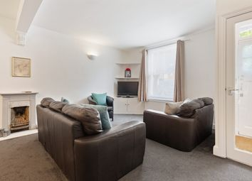 Thumbnail 3 bed flat to rent in Petergate, London