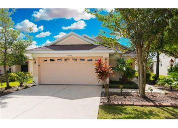 Thumbnail 3 bed property for sale in 15308 Skip Jack Loop, Lakewood Ranch, Florida, 34202, United States Of America