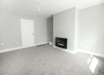 3 bed terraced house for sale in Queen Street, Grange Villa, Chester Le Street DH2