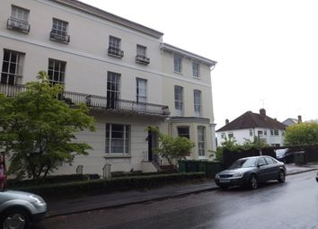 Thumbnail Studio to rent in St Stephen's Road, Cheltenham