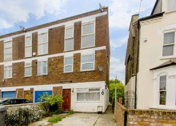 Thumbnail 1 bed maisonette for sale in Station Road, Finchley Central