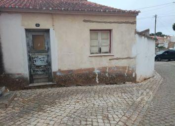 Thumbnail 3 bed detached house for sale in Budens, Vila Do Bispo, Faro