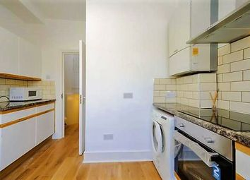 Thumbnail 3 bed flat to rent in Willesden Lane, London