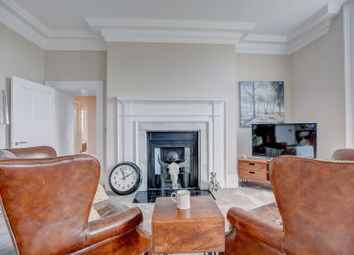 Thumbnail 2 bed flat for sale in Airy Hill, Whitby