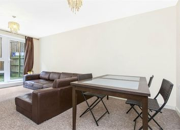 Thumbnail 3 bed flat to rent in Augustus Court, Old Kent Road, London