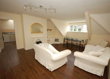 Thumbnail 2 bed flat to rent in Ingham Grange, South Shields, South Shields