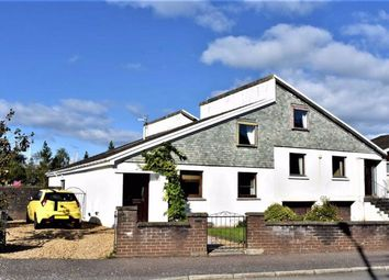 Thumbnail 3 bed semi-detached house for sale in Atwater, Main Street, Inverkip, Renfrewshire