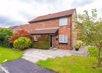 3 bed detached house for sale in Melton Close, Tyldesley, Manchester M29
