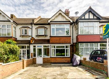 Thumbnail 3 bed property for sale in Lower Addiscombe Road, Croydon