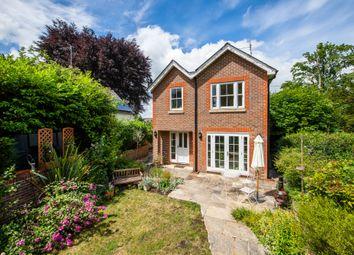Church Lane, Horsted Keynes, Haywards Heath RH17. 4 bed detached house for sale