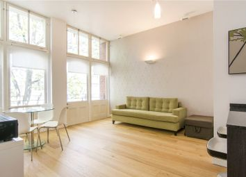 Thumbnail 2 bed property to rent in Romford Road, London