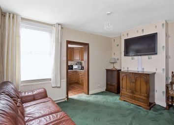 2 bed terraced house for sale in Cray Road, Sidcup DA14