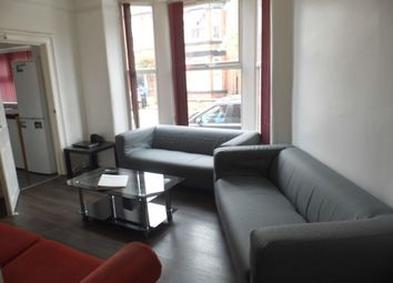 8 bed shared accommodation to rent in 8 Bed - Garmoyle Road, Wavertree L15