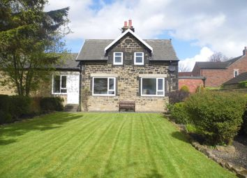 Thumbnail 3 bed cottage to rent in Nedderton Village, Bedlington